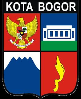 Logo/ Lambang Kota Bogor
