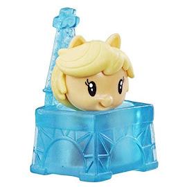 My Little Pony 5-pack Sightseeing Fun Applejack Equestria Girls Cutie Mark Crew Figure