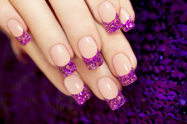 Nail Salons Near Me Open Late - Nails Magazine