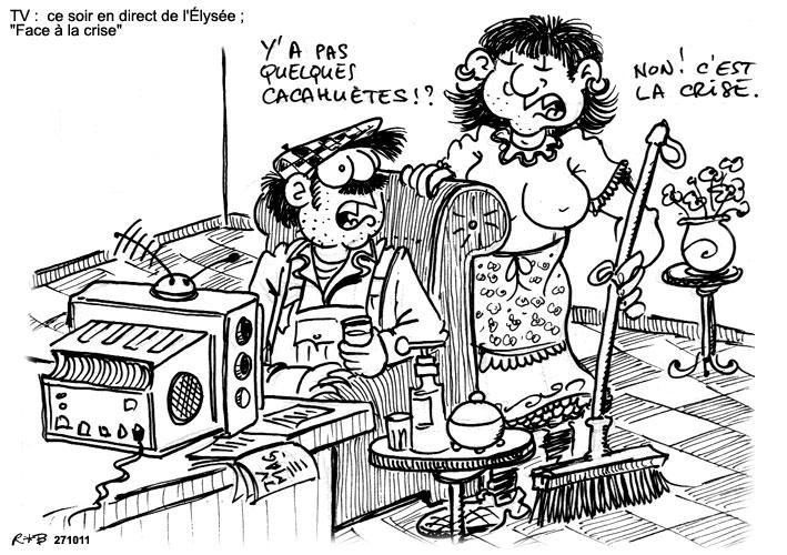 humorgrafe: October 2011