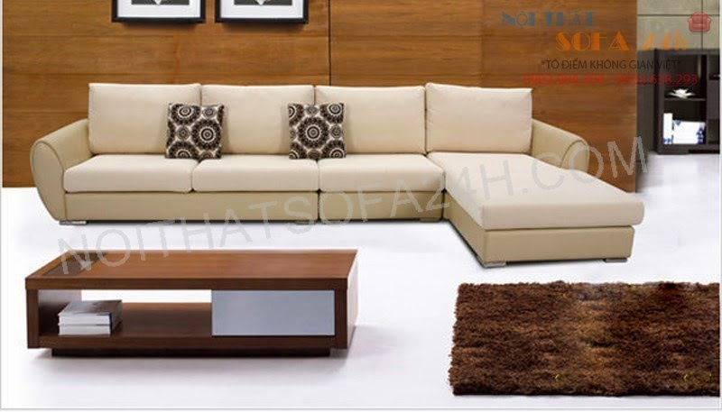 Sofa góc G233