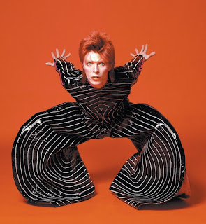 image result for kasai yamamoto bowie