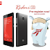 Mi Philippines Xiaomi Redmi 1S pre-registration is now open!