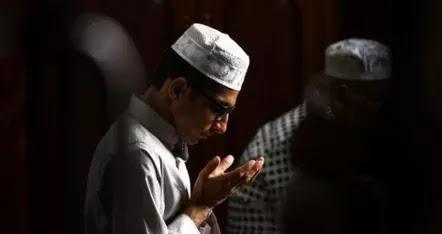 Pengertian Tobat Wara Zuhud Fakir Sabar Tawakal Dan Ridha Abu Syuja