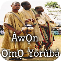 History of The Yoruba People Apk free Download for Android