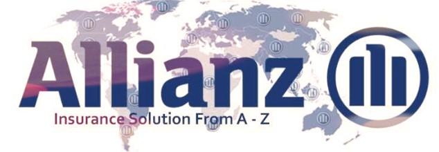 Menilik-Beragam-Jenis-Asuransi-Jiwa-di-Asuransi-Allianz