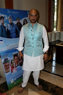 Trailer Launch Of Movie Sargoshiyan 28.JPG