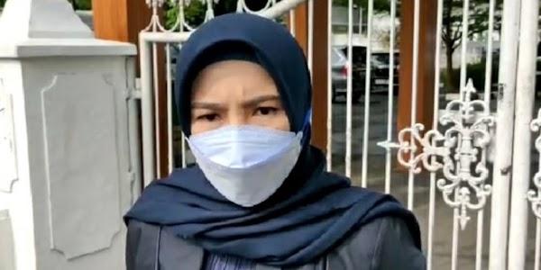 Jubir Bantah Nurdin Abdullah Kena OTT KPK, Terbang ke Jakarta untuk Jadi Saksi