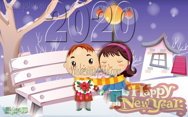 2020 Latest Love Wishes Greetings Download