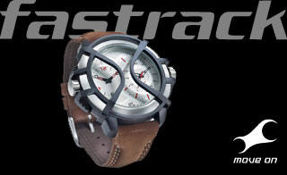 How to Buy the Perfect Fastrack Watch