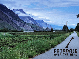 https://fairdalebikes.com/2020/04/fairdale-over-the-alps/