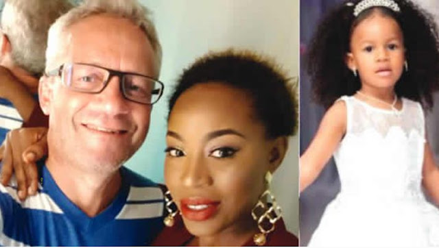 alizee killed by husband