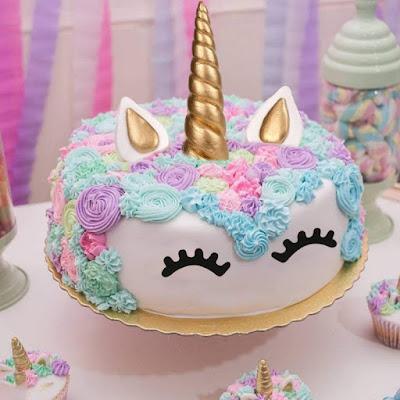 şeker hamuru maket pasta ne kadar dayanır