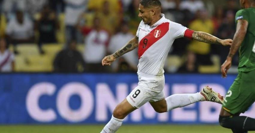 EN VIVO: Perú Vs. Chile (Miércoles 3 Julio 19:30 Horas) Copa América 2019 - TV ONLINE