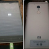 Redmi Note 4 on sell (used) || Buy in Pokhara