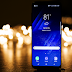 GALAXY A50 INTRODUCES A NEW UPDATE THAT BRINGS NIGHT MODE, SLO-MO VIDEO AND MORE