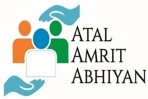 Assam Atal Amrit Abhiyan Application