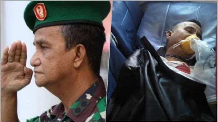 Sebelum Wabup Wafat di Pesawat, Pemkab Sangihe Tolak Izin Tambang tapi Disetujui Pusat