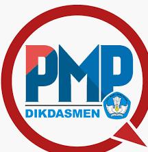 Aplikasi PMP Tahun Pelajaran 2019/2020