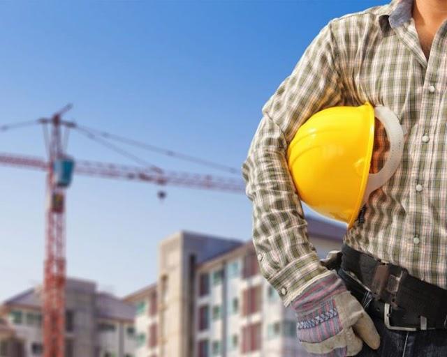 Київщина – серед лідерів житлового будівництва