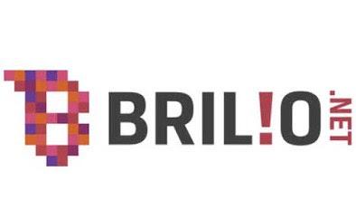 Brilio - Kirim Artikel Dibayar