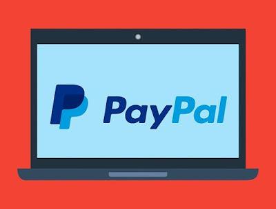 Cara Menarik Saldo Paypal Ke Rekening Lokal