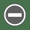 ITI Campus for Hero MotoCorp, Halol (Gujarat)