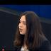 ΣΥΓΚΛΟΝΙΣΕ Η Κρητικοπούλα Ιωάννα Γκουργκούνη ΤΡΑΓΟΥΔΗΣΕ ΧΘΕΣ «Ερωτόκριτο» στο Ευρωκοινοβούλιο ΚΑΙ κατάφερε να αποσπάσει το χειροκρότημα των εκπροσώπων 22 χωρών!![ΧΘΕΣΙΝΟ ΒΙΝΤΕΟ]