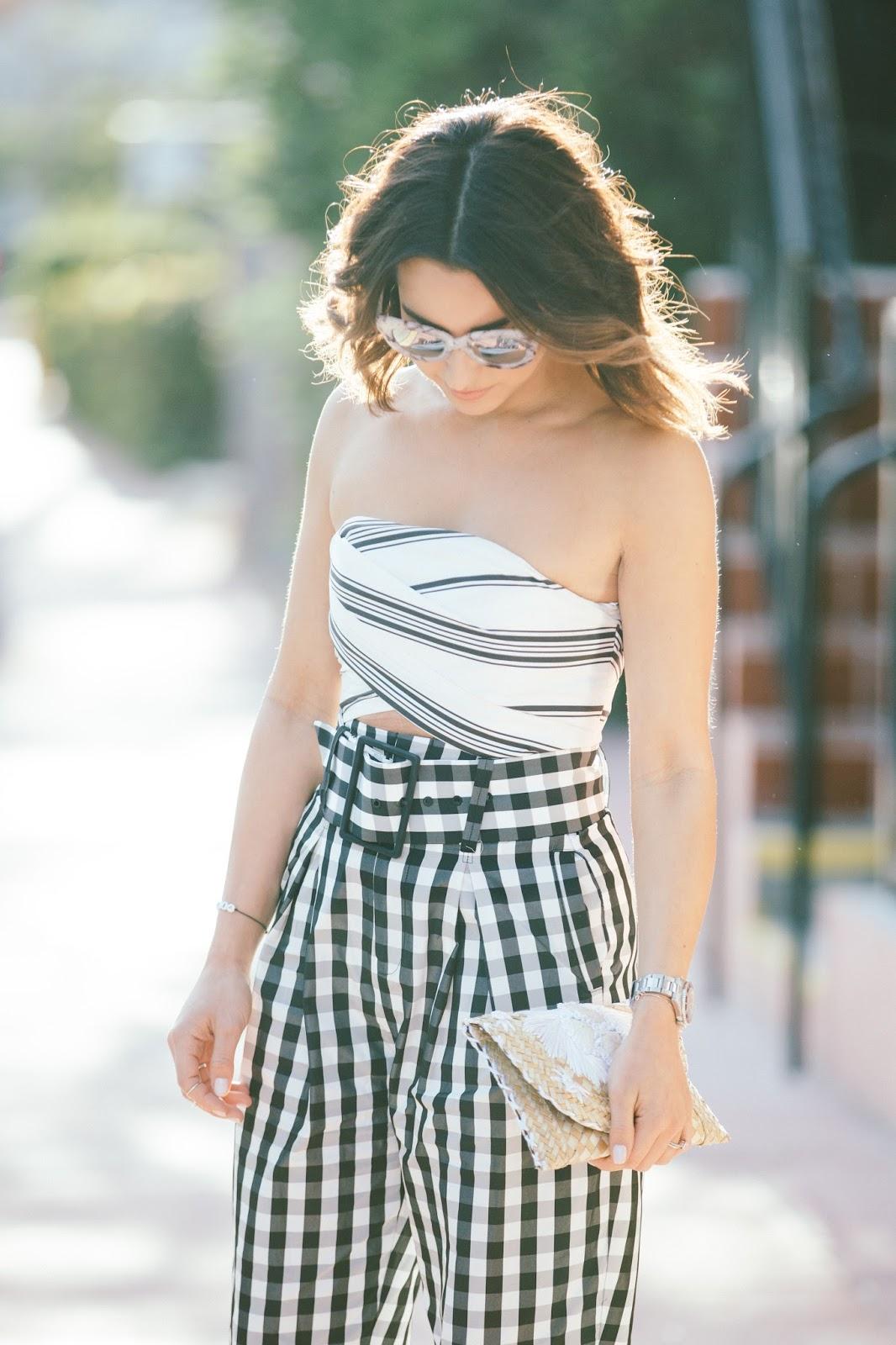 fashion-blogger-kelly-saks