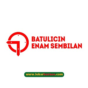 Lowongan Kerja Kalimantgan PT. Rezki Batulicin Transport Terbaru 2021