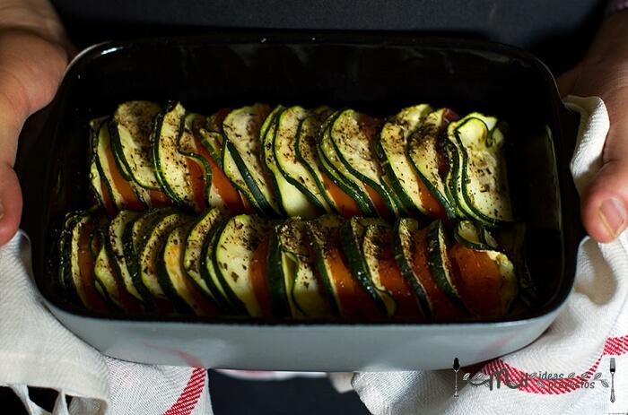 plato-verduras-facil-microondas