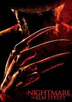A Nightmare on Elm Street 2010 Dual Audio Hindi 720p BluRay