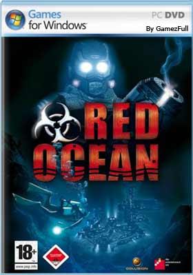 Red Ocean (2007) PC Full Español