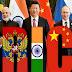 «Αντίο Δολάριο» – BRICS: «Εξετάζουμε Την Δημιουργία Ενός Νέου Νομίσματος»