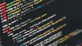 Perbedaan Dasar Programmer dan Developer