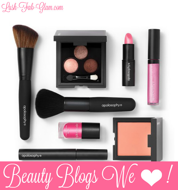 http://www.lush-fab-glam.com/2016/08/beauty-blogs-we-love.html