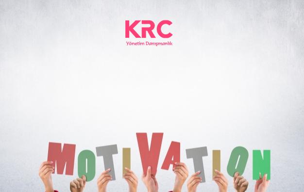 Motivasyonu güçlendiren 10 yöntem