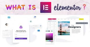 What is Elementar ?