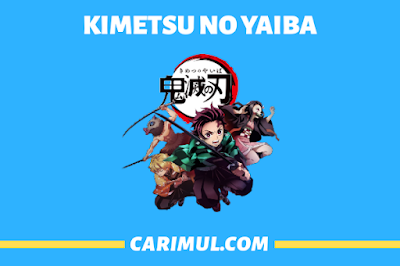 Gunakan Azan sebagai Soundtrack, Kimetsu no Yaiba Menjadi Kontroversi