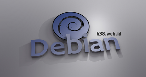 Mengenal Sistem Operasi Debian