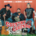 COUNTRY LEGENDS - NIAGARA FALLS - JAN 16