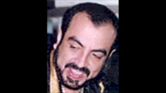 La última fiesta del Jefe de Jefes, La narcoposada de Arturo Beltran Leyva