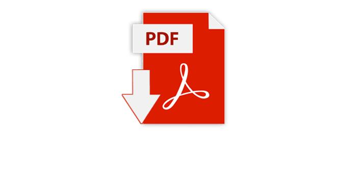 GPKD dịch vụ chứng thực chữ ký số Viettel-CA Thumb