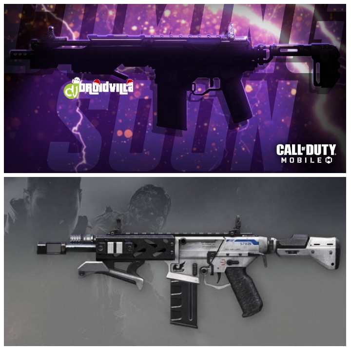 2-new-leaked-maps-and-2-smgs-leaked-in-coming-cod-mobile-season-13-update-droidvilla-tech