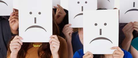 Cara Menangani Keluhan Pelanggan dengan cepat dan cermat Serta Dapat Menyelesaikan Masalah
