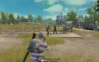 26 September - Tuem 8.0 Simple Using, NO Ads Sky on cheat! GameLoop Work VIP FITURE FREE PUBG MOBILE Tencent Gaming Buddy Aimbot Legit, Wallhack, No Recoil, ESP
