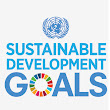 Applying Climate Information to Achieve the Sustainable Development Goals