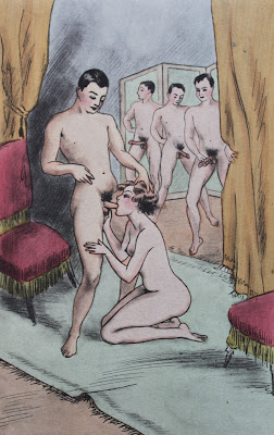 La 19eme femme hentai rpg 2013 - 1 1