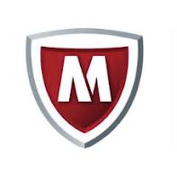 McAfee Labs Stinger (32bit) 12.1.0.2215 2017 Download