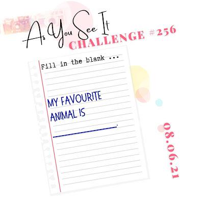 challenge #256